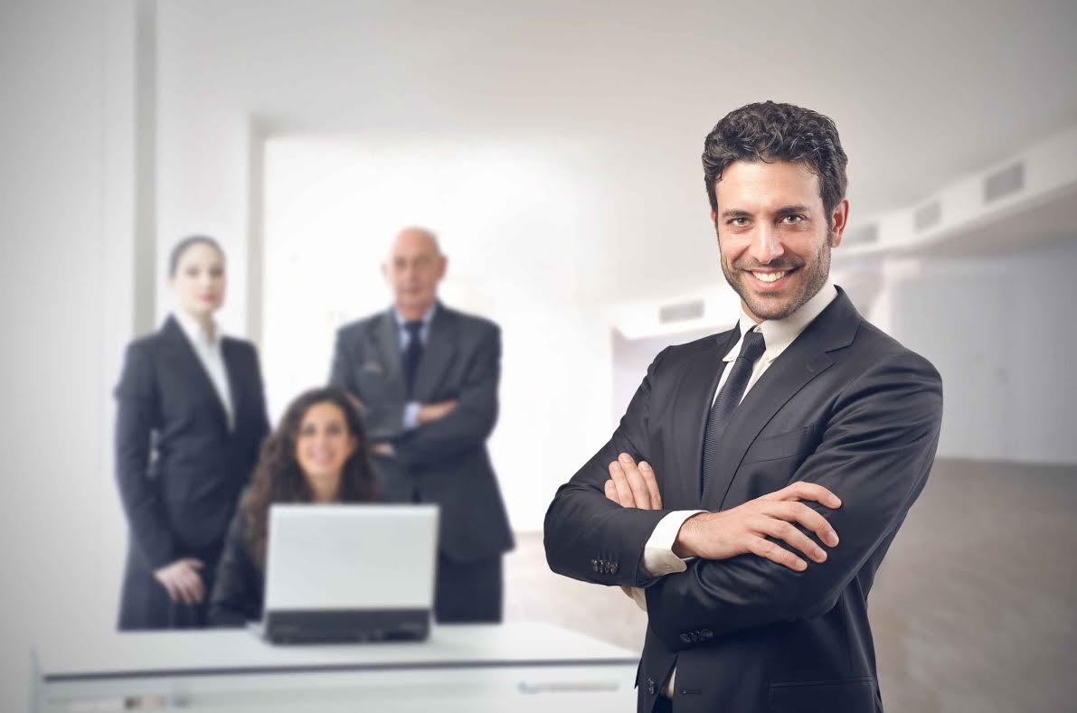 Основы бухгалтерского учета для руководителей
